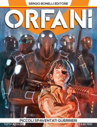 orfani-1-bonelli